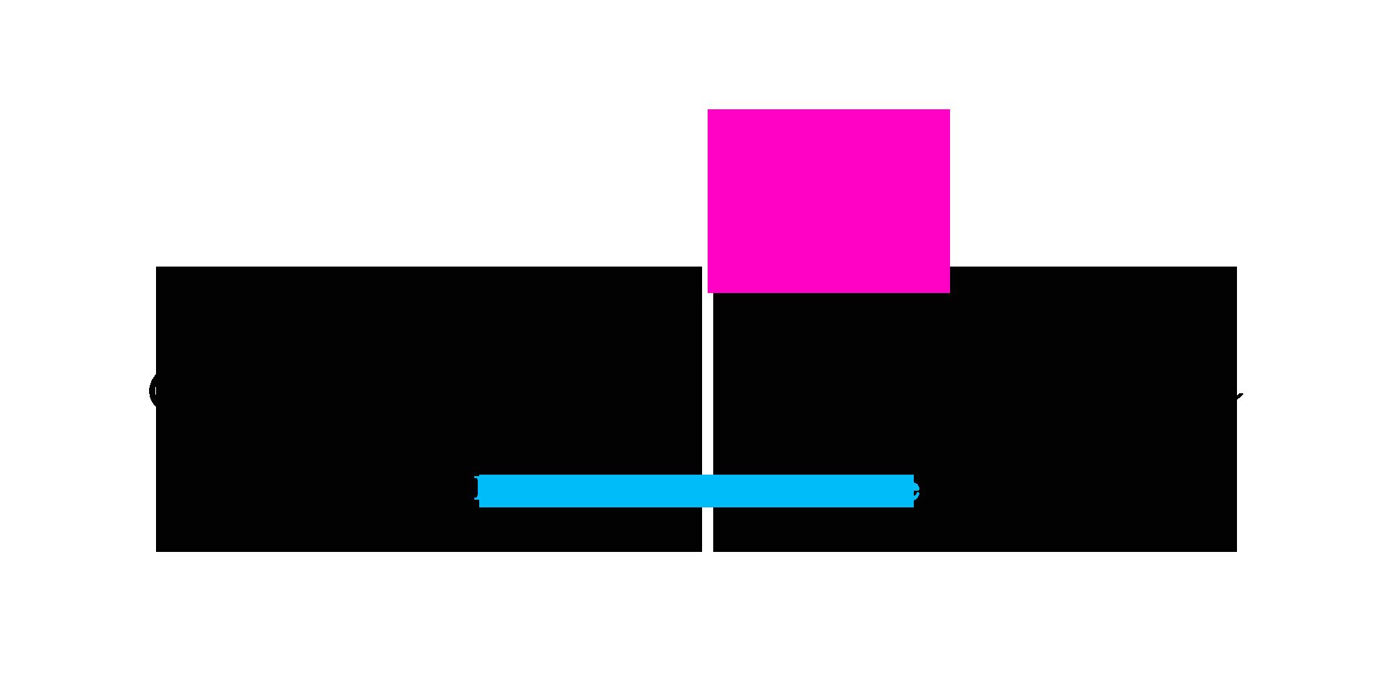 Nid'Ange Photographie